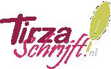 Tirza Schrijft
